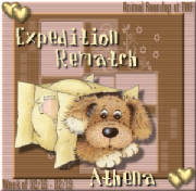expedition-athena0219.jpg