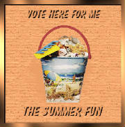 votehere-summer-1.jpg