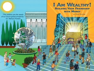 i-am-wealthy-small-cover1.jpg